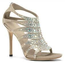 Resultado de imagem para sapatos femininos