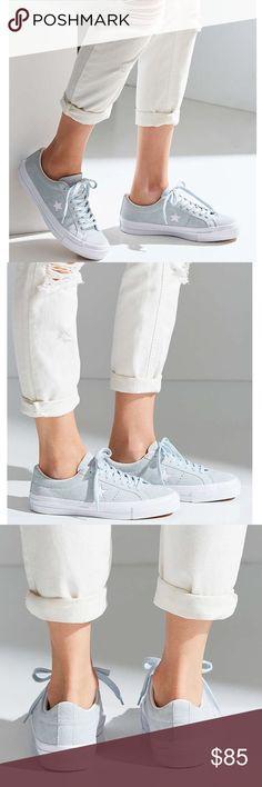 11 Best Converse low cut images   Converse, Converse shoes