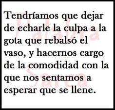 #spanish quote