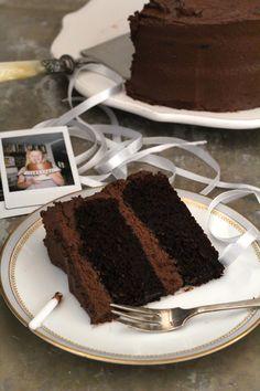 Tiramisu, Cake Recipes, Sweet Treats, Food And Drink, Sweets, Baking, Ethnic Recipes, Desserts, Cakes