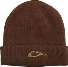 fc9231bd531 Drake Knit Stocking Cap · Hats For MenKnit ...