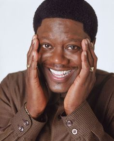 "I was working at the Chicago Defender at the time I found out about Bernie Mac passing on, and I was genuinely sad about it. He absolutely deserved the title as one of the Kings of Comedy. From ""Guess Who?"" to ""Transformers"" to ""HBO's Def Comedy Jam,"" he could always work a room. He was never malicious, but you weren't going to punk him either 'cause he ""ain't scared of you  motherf*****."""