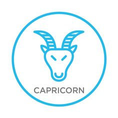 Capricorn ❤ liked on Polyvore featuring backgrounds, extra, filler, quotes and random