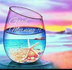 Good morning images for love Good Morning Meme, Good Morning Cards, Good Morning Flowers, Good Morning Greetings, Morning Pictures, Good Morning Images, Pics For Fb, Hello Quotes, Good Morning Animation