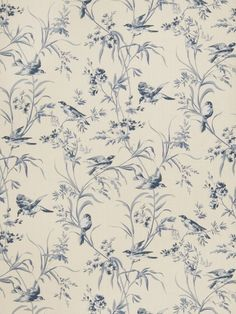 Beautiful indigo animal wallcovering by Fabricut. Item 4754602. Save on Fabricut. Big discounts and free shipping! Search thousands of designer walllpapers. Swatches available. Width 27 inches.