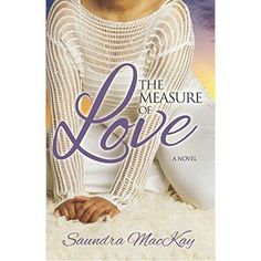 http://www.starangelsreviews.com/2016/01/book-blitz-measure-of-love-by-saundra.html#more