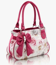058d7f9dccf Latest Handbags Ladies Handbags, Cute Handbags, Pink Handbags, Beautiful  Handbags, Ladies Bags