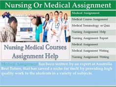 top research proposal writer services for mba
