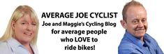 Subscribe and win! For a limited time, every subscriber to our popular Average Joe Cyclist Blog will be entered to win a Totem Bike Rack.