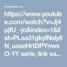 https://www.youtube.com/watch?v=Jj4pjfU_-jo&index=1&list=PLsa31gkyINsly6N_usaeHrtDPYnwxO-1Y serie, link van hun