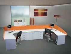 muebles modernos pablo oficinas