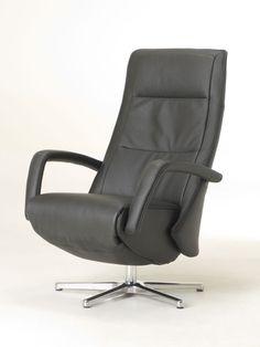 Stel, Website, Chair, Furniture, Home Decor, Decoration Home, Room Decor, Home Furniture, Interior Design