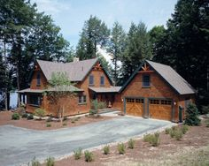 Energy Efficient Green | Timberpeg Post and Beam