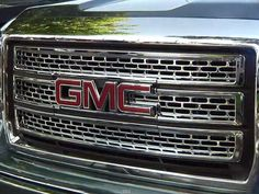 CCI's grille overlays enhance the look of your OEM grille within minutes. Simply snap-on the ABS Plastic piece(s) onto your existing OEM grille with no modification to your vehicle required.  Made of high quality durable ABS plastic Matches OEM Chrome perfectly. Installs easily on top of OEM Grille. No modification to vehicle required. Limited Lifetime finish warranty included.