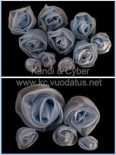 Ruusu4-normal.jpg