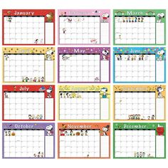 Meal planning pages, shopping lists, note pages, dates to remember and a week at a glance---you'll find all of these FREE printable planner pages to keep you organized this year! Daily Planner Pages, Printable Planner Pages, Free Planner, Printable Stickers, Happy Planner, Planner Stickers, Free Printables, 2015 Planner, Monthly Planner