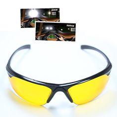 Anti Far Gözlük Gece Görüş Gözlüğü :: Firsatsizinle.com