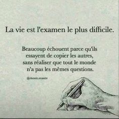 with love quotes inspirational with love quotes , with love quotes relationships , with love quotes inspirational , with love quotes happy Life Quotes Love, Love Quotes For Him, Happy Quotes, Best Quotes, Happiness Quotes, Quote Citation, French Quotes, Short Quotes, Osho