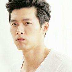 🌿 Asian Actors, Korean Actors, Secret Garden Drama, Soul Songs, Hyun Bin, Ha Ji Won, Kdrama, So Ji Sub, Korean Star