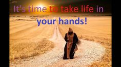 Abraham-Hicks 2016 It's time to take life in your hands!(new)