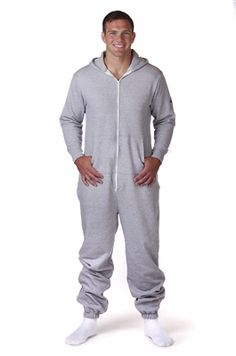 Pajamas and Sleepwear Made in the USA. Shop at BuyDirectUSA.com for Pj's Made in America. #MadeinUSA #MadeinAmerica