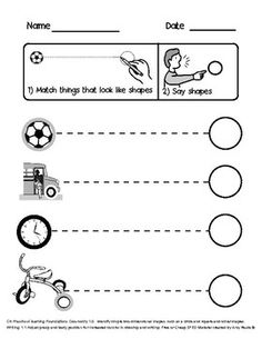 Math Fact Worksheets Pdf Yoyo Line Tracing Prewriting Worksheet  Printable Worksheets  Counting Principle Worksheet Excel with 100 Chart Worksheets Tracing Horizontal Lines And Identifying Shapes Sampler Worksheet For  Preschoolers Visual Aids And Simple Directions Shape Worksheets Year 1