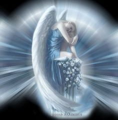 ANGEL Of light guide us with your brilliance. 1111 2222 3333 4444 5555 6666 7777 8888 9999