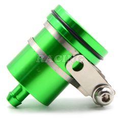 $14.27 (Buy here: https://alitems.com/g/1e8d114494ebda23ff8b16525dc3e8/?i=5&ulp=https%3A%2F%2Fwww.aliexpress.com%2Fitem%2FUniversal-Motorcycle-Brake-Fluid-Reservoir-Clutch-Tank-Oil-Cup-Case-For-kawasaki-er6n-er-6n-z750%2F32694361131.html ) Universal  Motorcycle Brake Fluid Reservoir Clutch Tank Oil Cup Case For kawasaki er6n er-6n z750 z800 z1000 z1000sx z1000 sx for just $14.27