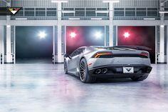 #Vorsteiner #Lamborghini Huracán Verona V-201 #Wheels  #cars #lambo #supercars #sportscars #exotics #cartuning  More cars >> http://www.motoringexposure.com/aftermarket-tuned/
