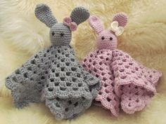 Pieniä hetkiä Bunny Crafts, Baby Dragon, Upcycle, Crochet Hats, Diy, Bunnies, Dragons, Bears, Amigurumi