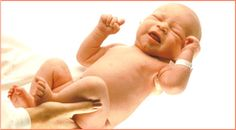 Nou născut care nu vrea să plece de lângă mămică Children, The Gospel, Young Children, Boys, Kids, Child, Kids Part, Kid, Babies