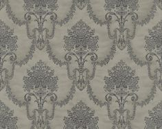 Ryan Wallcoverings Ltd - Trianon Wallpaper 514933, €52.00 (http://www.ryanwallcoverings.com/trianon-wallpaper-514933/)