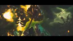 World Warcraft Gold Guide