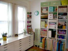 #bookcase #office #organization