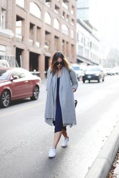 78f1197a295e Best Fashion Trends We Found for Friday  fashion  ootd  fbloggers