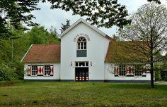 Huis ter Heide