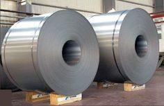 We are steel coils manufacturer in China, we supply rolled galvanized steel coils, cold-coated steel coils, cold-rolled steel coils and highway guardrail plates. Stainless Steel Flat Bar, Stainless Steel Tubing, Tales Of Halloween, Steel Suppliers, Types Of Steel, Cold Rolled, Cold Steel, Galvanized Steel, Free Samples