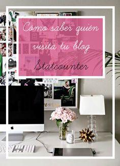 Personalización de Blogs   Tutoriales blogger, trucos blog...
