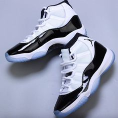 41937b634a5e Will The Air Jordan 11 Concord Be The Best Selling Nike Sneaker In History
