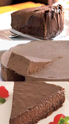 Cupcakes, Cupcake Cakes, Breakfast Dessert, Chocolate Desserts, Sweet Recipes, Food To Make, Cake Decorating, Dessert Recipes, Food And Drink