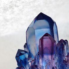 新潟 手作り石鹸の作り方教室 アロマセラピーのやさしい時間 100 Day Challenge, Aesthetic Pastel Wallpaper, Rocks And Gems, Soap Recipes, Flowers Nature, Stones And Crystals, Gemstones, Drawings, Krystal