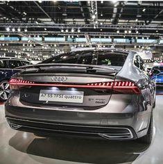 Audi A7 Interior, Neon Nike Shoes, Audi Sedan, Audi A7 Sportback, Mercedez Benz, Bmw X6, Audi A5, Range Rover Sport, Audi Quattro