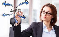 Marketing de seguros cómo capacitarte - http://trascendiendo.net/marketing-de-seguros-como-capacitarte/