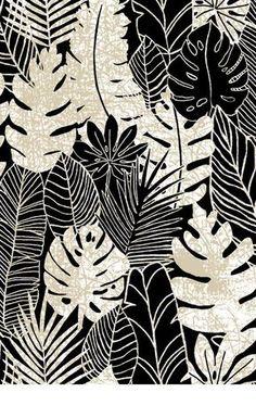 Diseño Estilo hawaiano …