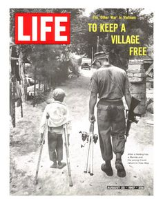 LIFE Magazine Covers, Art and Prints at Art.com