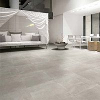 Carrelages Déco St Floor Flooring Pinterest Salons - Carrelage beton