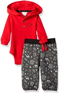 Baby Girls' Clothing (0-24 Months) Inventive Next Baby Leggings Age 18-24 Months