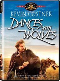 Danza con Lobos un clasico que no se debe de dejar de ver