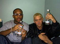 Bad Meets Evil 1999