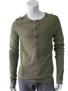 Polo 100% Cotton by Nicolas & Mark - Clothing Men T-shirt On Sale @ EUR 69.00 at dressspace.com